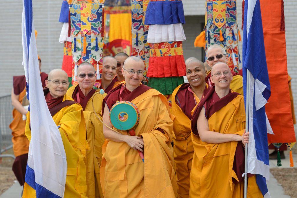 FilipWolak_KarmapaFeb5_0028_3613