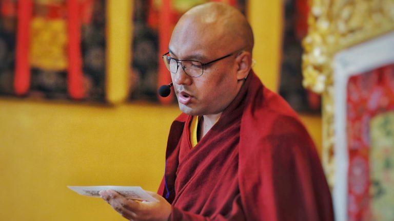 karmapa_guru_rinpoche_puja-1600x900